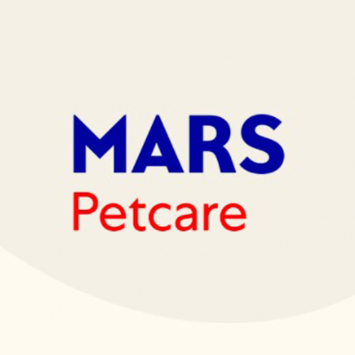 Miao Song from Mars Petcare